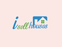 I sell house