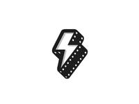 Thunderfilms