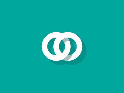 Circles logo milash mark george bokhua symbol circles
