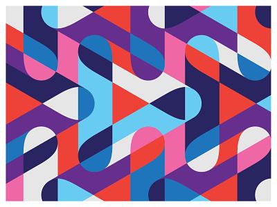 compoz illustration composition branding identity