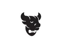 Bull Bond