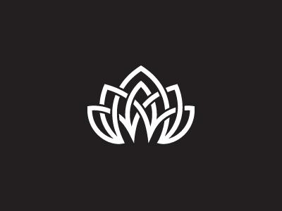 Plant Elegant*