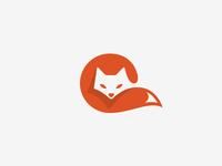 Neg Fox