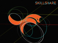 Skillshare Jumping Fox