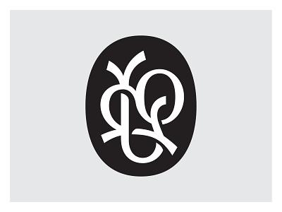 Georgian Letters (DS) logotype monogram typography george bokhua illustration identity milash mark symbol logo