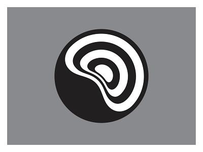 bent circle 3 design branding george bokhua identity logotype mark symbol logo