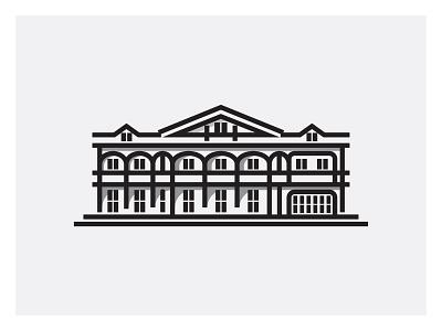 writers house branding identity design illustration logotype mark symbol logo