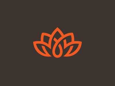 Another Plant* logo milash mark george bokhua symbol