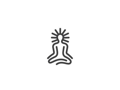 Zen Dude*