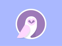 Neg Owl  4*