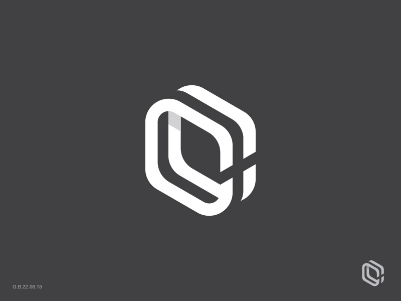 c 2 by george bokhua dribbble dribbble