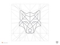Wolf Grid*