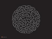 Brain Circle