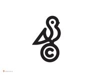 C Bird