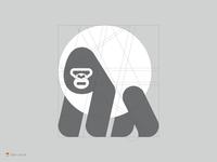 Gorilla Grid