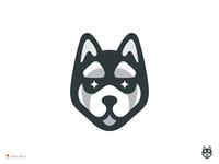 Husky*