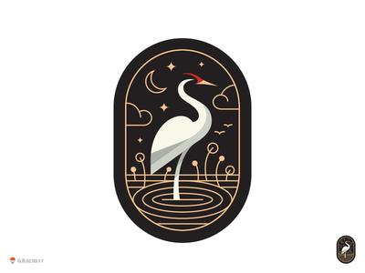 Crane Capsul