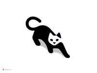 neg cat 3