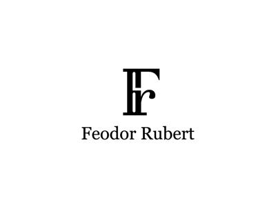 Feordor letterform 01
