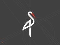 Stork Refined*