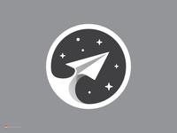 space plane