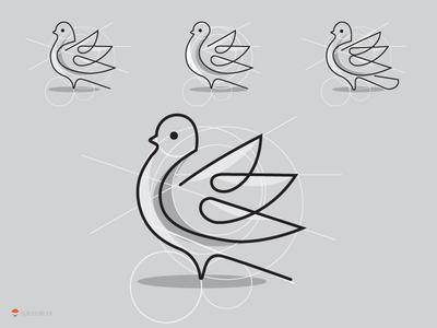 Pigeon WIP