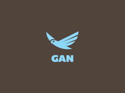 New gan