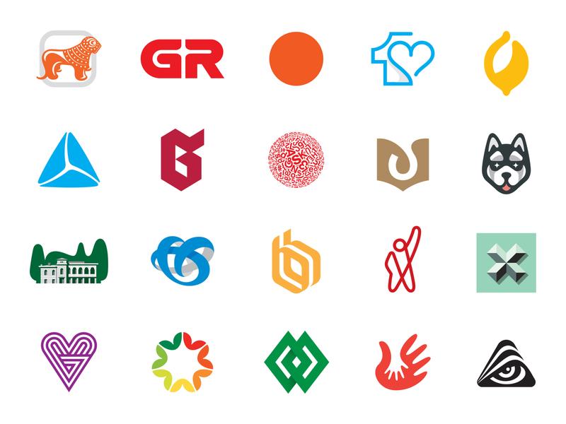 geo logos 01