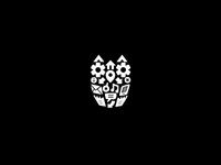 Icon Owl