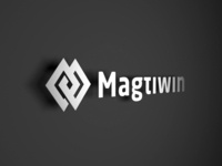 Magtiwin