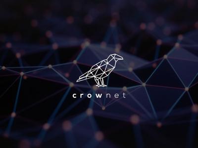 crownet