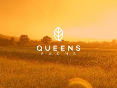 Queens Farms