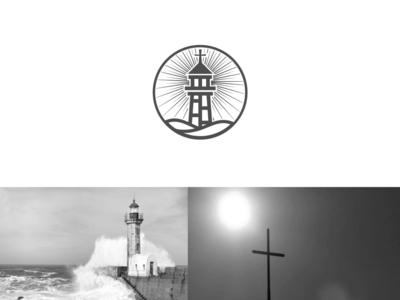 Lighthouse Church