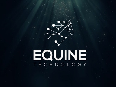 equine horse technology