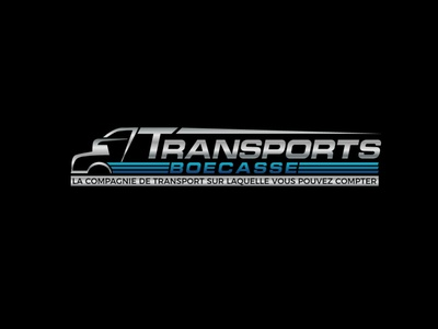 transport logo moving logo trucking logo logistics logo truck logo logistic transport