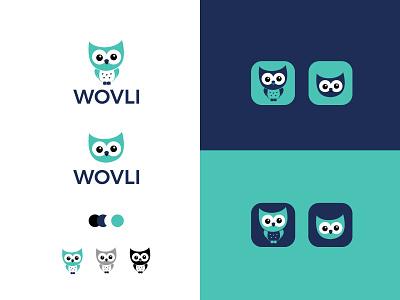 owl logo/app icon app icon icon logo design emblem logo creative round birdphotography animal animals logo owleyes bird logo birds logo owl cartoon owl illustration owlines owls owl app logo owl logo