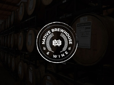Native Brewhouse