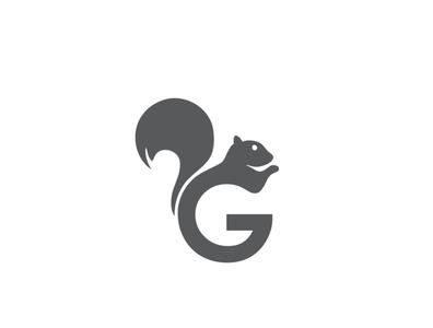 G  Squirrel