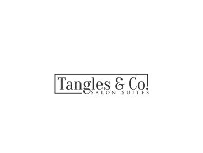 Tangles   Co  salon suites