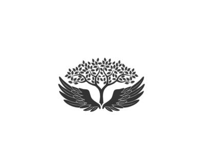 Tree wing