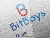 Bitbays Logo