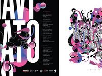 Navigators LP Cover