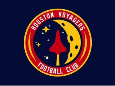 Houston Voyagers