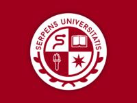 Snake University