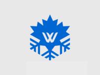 Winnepeg Blizzards