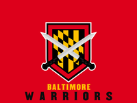 Baltimore Warriors