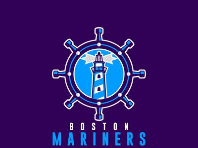 Boston Mariners