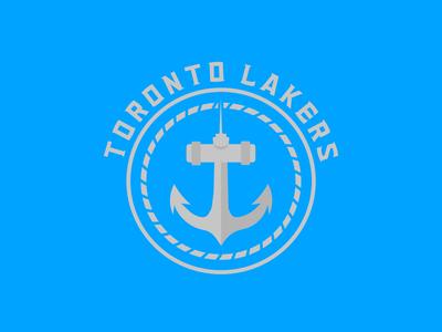 Toronto Lakers