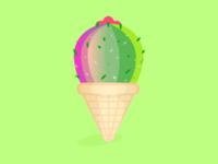 icecreamCactus