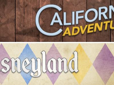 Walt's West Coast banner ui ios iphone app interface